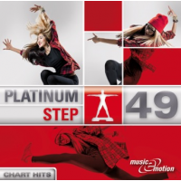 Platinum Step 49 - Chart Hits