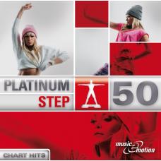 Platinum Step 50 - Chart Hits