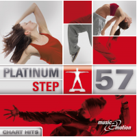 Platinum Step 57 - Chart Hits