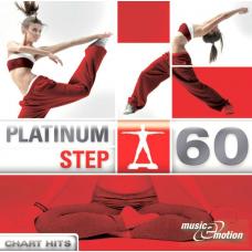 Platinum Step 60 - Chart Hits
