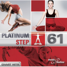 Platinum Step 61 - Chart Hits