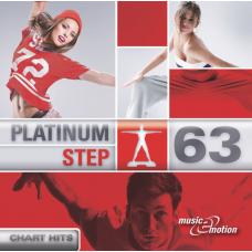 Platinum Step 63 - Chart Hits