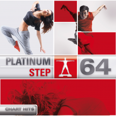 Platinum Step 64 - Chart Hits