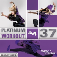 Platinum Workout 37 - Chart Hits