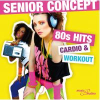 Senior Concept - 80s Hits