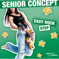 Senior Concept - Easy Rock