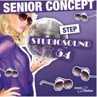 Senior Concept - Step Studiosound 54