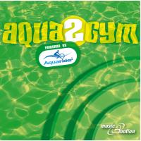 Aqua Gym Vol.2
