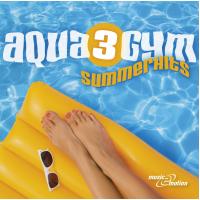 Aqua Gym Vol.3