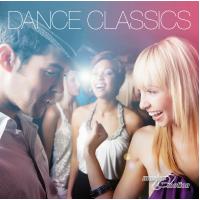 Dance Classics 1