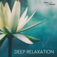 Deep Relaxation Vol. 2