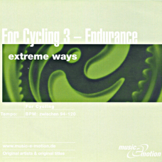 For Cycling 3