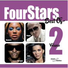 FourStars Best of Vol. 2