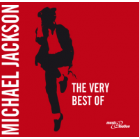 The Very Best Of Michael Jackson