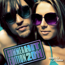 Summer Hit Edition 2011