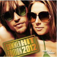 Summer Hit Edition 2012