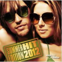 Summer Hit Edition 2012