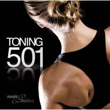 Toning 501