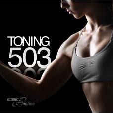 Toning 503