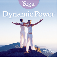 Yoga - Dynamic Power