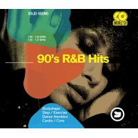 90's R&B Hits