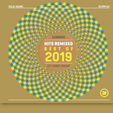 Best of 2019 - Hits Remixed