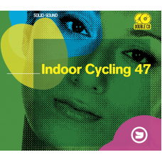 Indoor Cycling 47