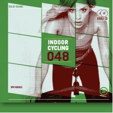 Indoor Cycling 48