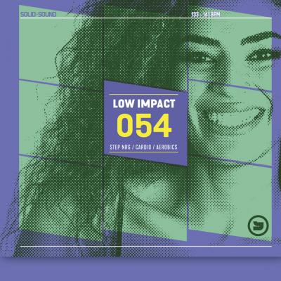 Low Impact - 054