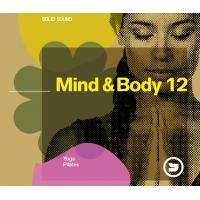 Mind & Body 12