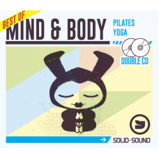 Mind & Body best of