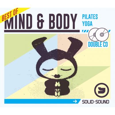 Mind & Body best of