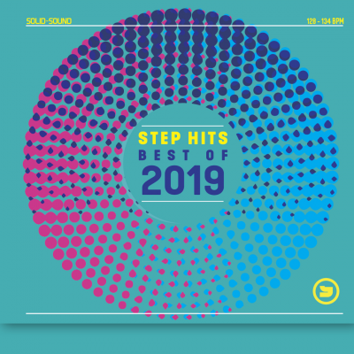 Step Hits best of 2019