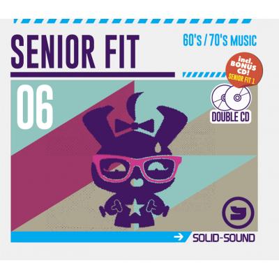 Senior Fit 06