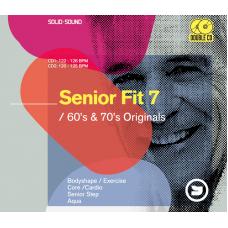 Senior Fit 07