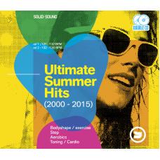 Ultimate Summer Hit 2000-2015