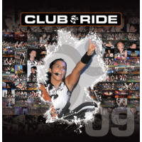 Club Ride 09